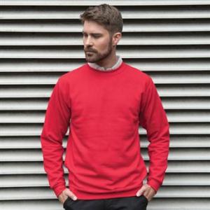 RX301 Sweatshirt
