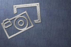 Digitisation Logo