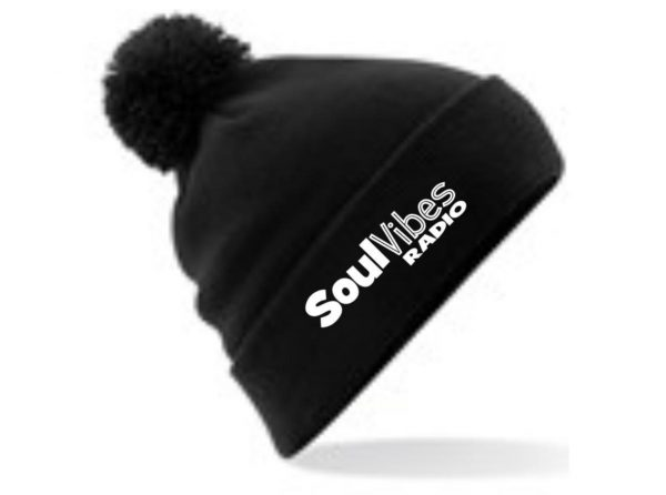 Soul Vibes