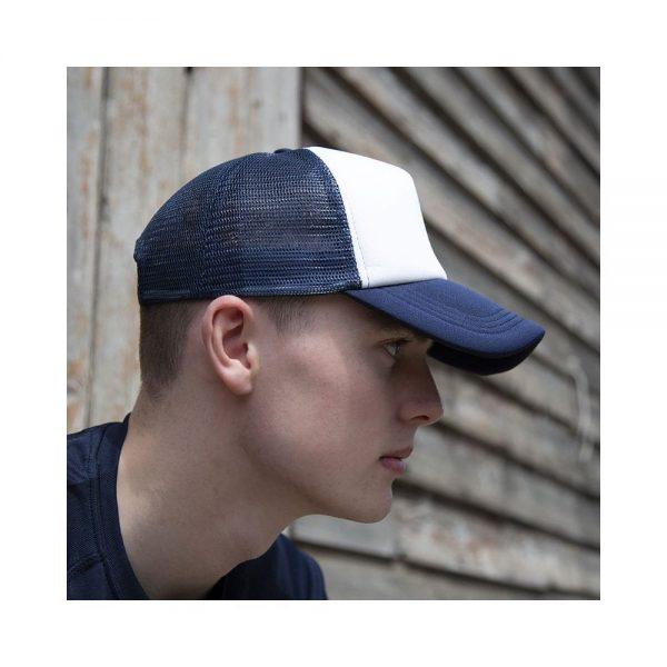 result-headwear-core-detroit-1-2-mesh-truckers-cap-p10499-209690_image