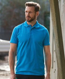 Soul Vibes Polo Shirt