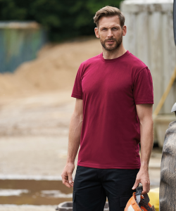 T-shirt RX151 Purple