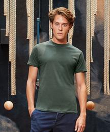 BA210 T-shirt