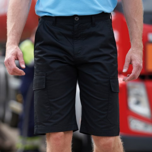 RX605 Shorts